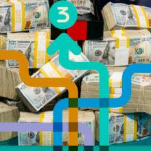 4 простых способа заработать банкролл без вклада