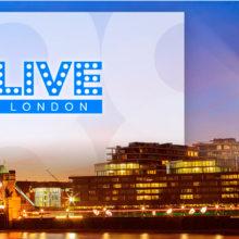 Гарантия главного события — £400 000. Что нужно знать о 888Poker LIVE в Лондоне?