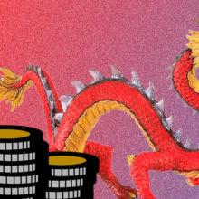 Правила китайского покера: что нужно знать для победы в «Ананас»?