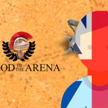 Британец выиграл $65 тысяч в God of the Arena, 888poker анонсировал новые PKO-турниры