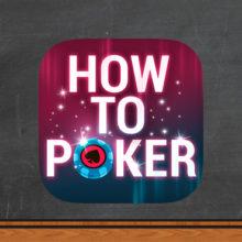 Как научиться играть в покер: начальные этапы для новичков