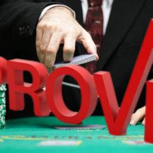 Пути совершенствования в покере