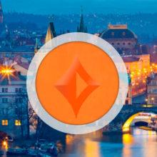 PartyPoker: теперь и в Чехии