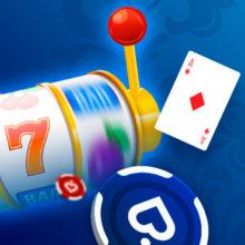 Бонусы на ПокерДом: все лучшие предложения в одном обзоре