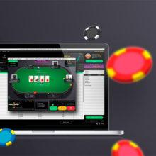 Обновления в клиенте Pokerdom
