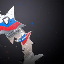 Как прошел российский Чемпионат по онлайн-покеру на PokerDom