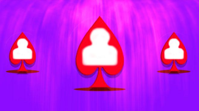 Отызвы о руме Pokerstars