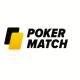 Обзор ПокерМатч: крупнейшего украинского покер-рума с выгодными ставками