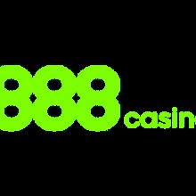 Казино 888 – надежность, проверенная годами