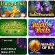 Казино ПокерДом: обзор доступных игр