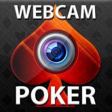 WebCam Poker – преимущества игры с веб-камерой