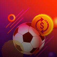 PokerDom – лучшая БК с выгодной линией ставок