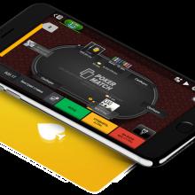 Обзор мобильного софта ПокерМатч: удобная игра в любое время