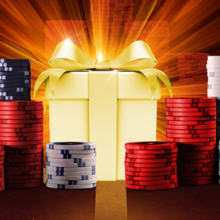 Бесплатные турниры в поддержку новичков на ПокерСтарс