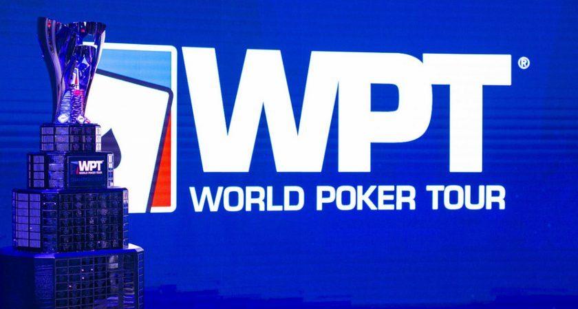 World Poker Tour проходит с 2002 года. Популярность чемпионата обеспечили именно СМИ: операторы делали акцент на эмоциональных переживаниях, а не тактике. Это дало новое понимание покера, и теперь WPT собирает миллионы зрителей в онлайне.