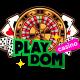 Playdom — новое казино от Pokerdom