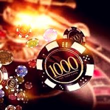 Какие бонусы предлагают онлайн-казино Украины