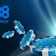 Все акции и поощрения для пользователей от рума 888 Покер